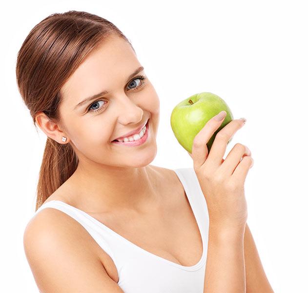 prevenzione dentale dentista a como