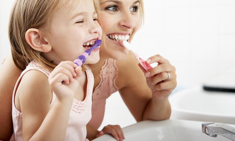 Dentista a Como