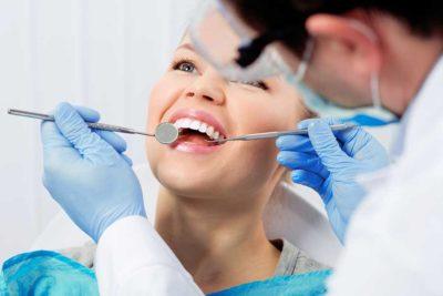 Edodonzia centro dentistico a Como