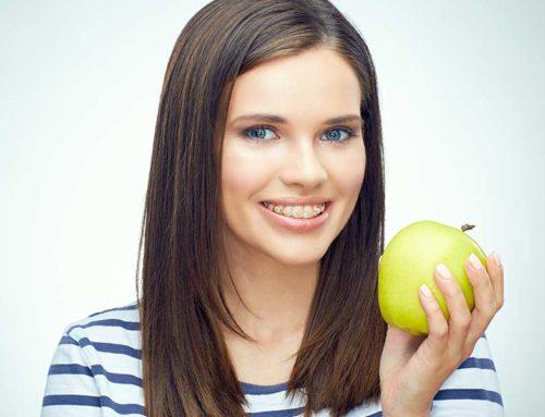 Ortodonzia oggi: proposte terapeutiche sempre più varie